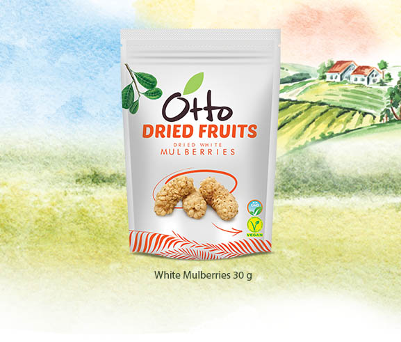 OTTO_DRIED_WHITE_MULBERRIES_WEB - 14.02.2020