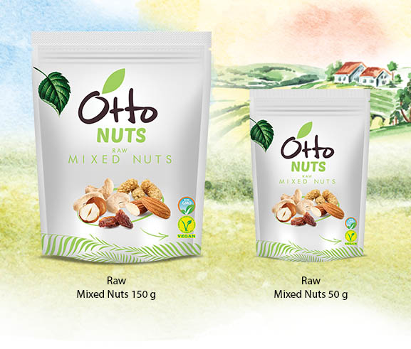 OTTO_NUTS_RAW_MIXED_NUTS - WEB - 14.02.2020