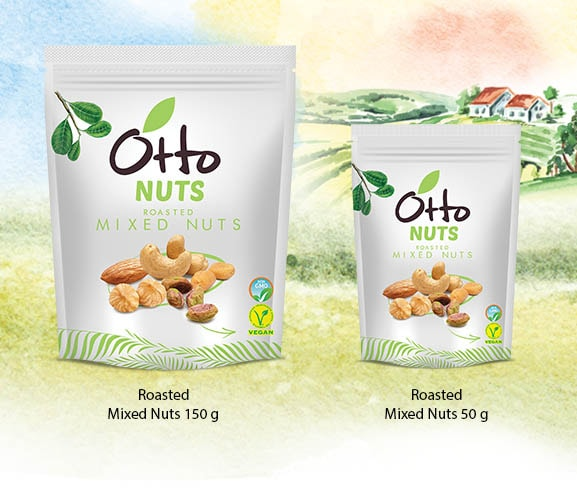 OTTO_NUTS_ROASTED_MIXED_NUTS - WEB - 14.02.2020